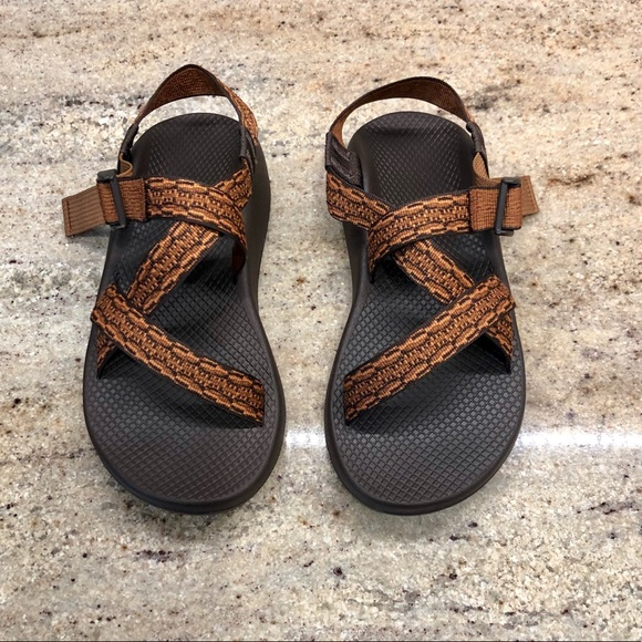 chacos z1 classic